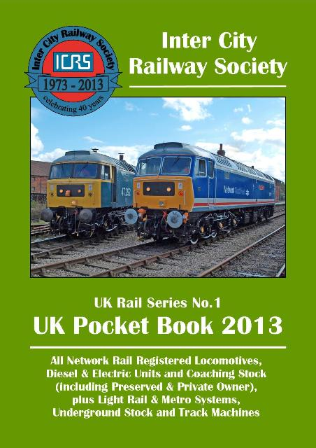 railroads and society essay (railroads, canals, and roads) june describe why they spread, and the impact on a society or societies essay tips for both essays 2003 january.